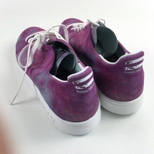 9bca8f704 adidas Shoes - Adidas Pharrell Stan Smiths B5713024